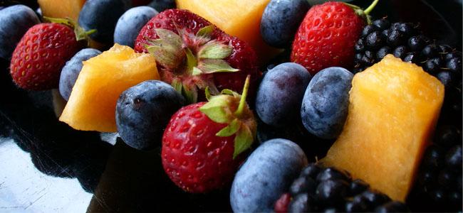 lifepharm berries
