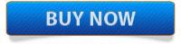 buy laminine