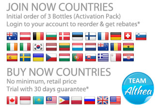 buy laminine europe countries