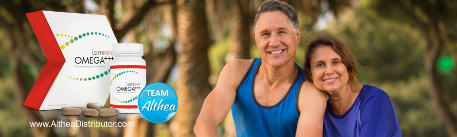 laminine omega osteoporosis