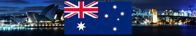 laminine Australia store