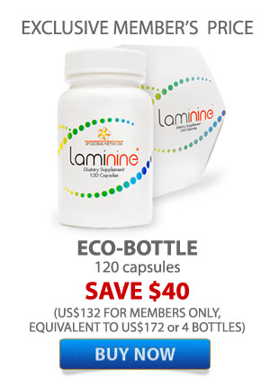 laminine cheapest lowest price